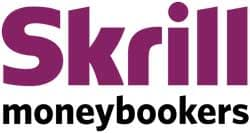 Use Skrill to Join Goal Profits & Start Winning Today!