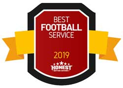 Best Football System 2019