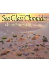 Sea Glass Chronicles by C. S. Lambert