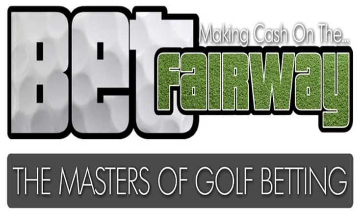 bet-fairway-review-featured-image