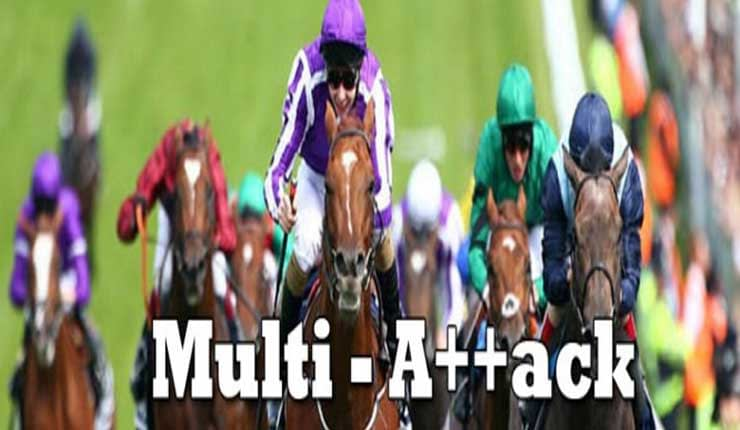 multi-attack-review-featured-image