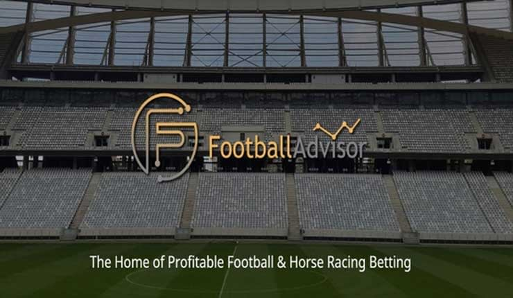 football-advisor-betting-portfolio-review-featured-image