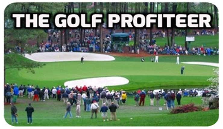 the-golf-profiteer-review-featured-image