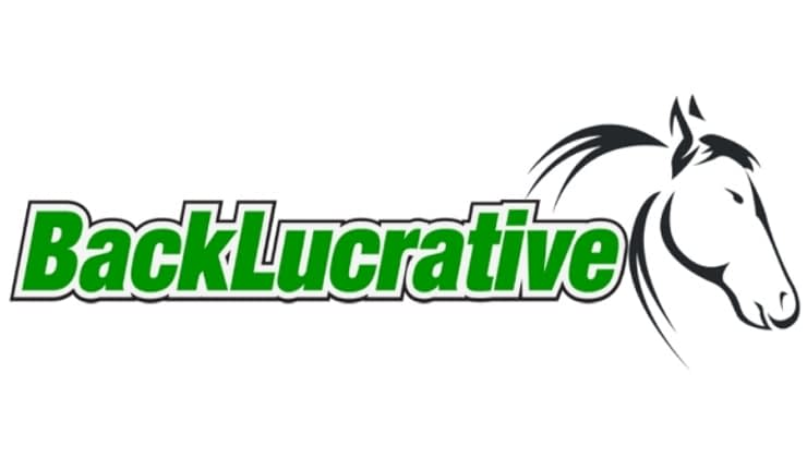 Back Lucrative Review
