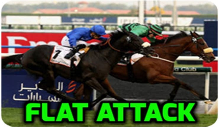 flat-attack-review-featured-image