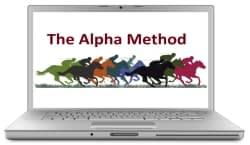 The Alpha Method Review