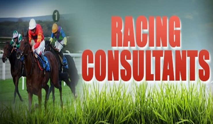 Horse betting analyst review bank football betting tipsters review times