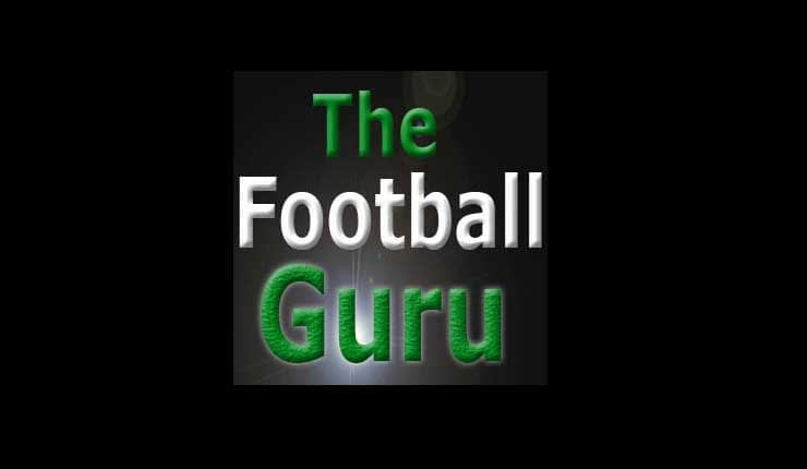 The Football Guru Review