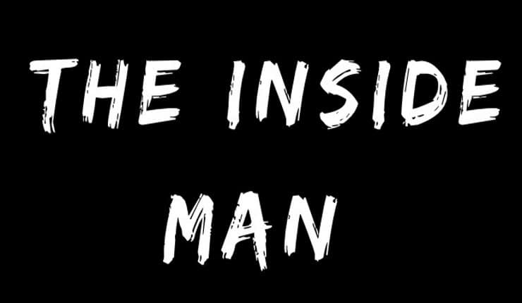 The Inside Man Review