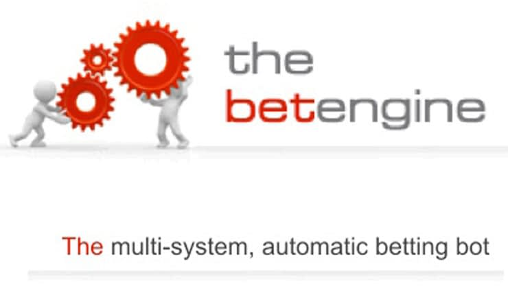 the-bet-engine-review-featured-image