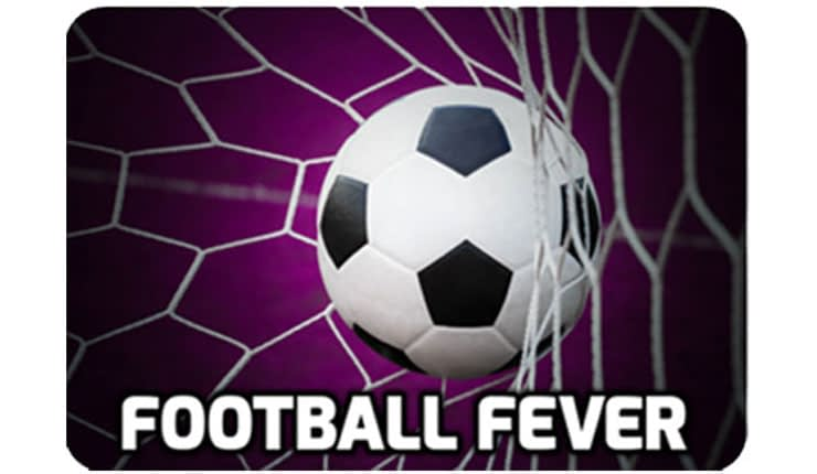 football-fever-soccer-betting-review-featured-image