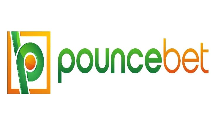 PounceBet AutoPounce Review
