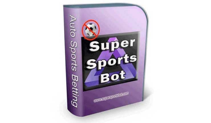 Super Sports Bot Review