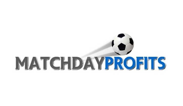 Match Day Profits Review