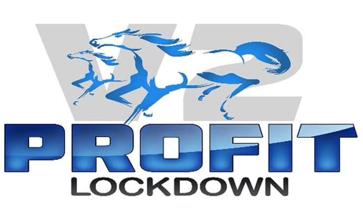 profit-lockdown-v2-review-featured-image