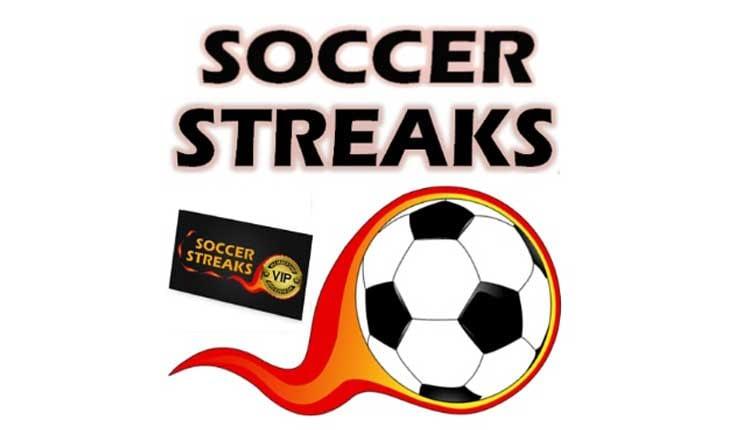 Soccer Streaks Review