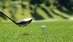 Golf Insider Review