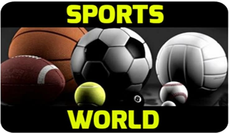 Widnes world sport betting binary options trading signals live review