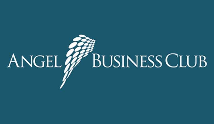 Angel Business Club Review