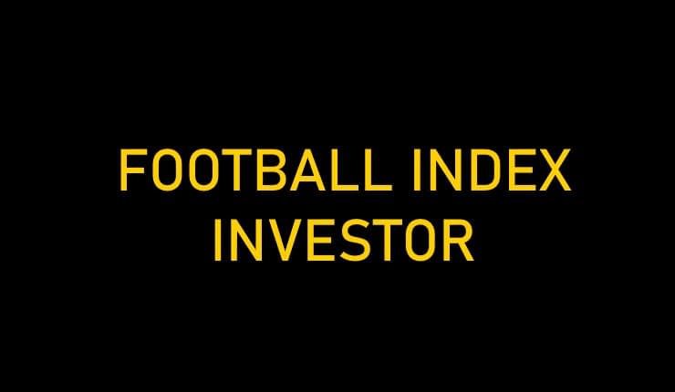 Football Index Investor Review