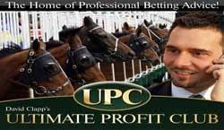 Ultimate Profit Club Review