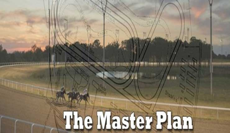 the-master-plan-review-featured-image