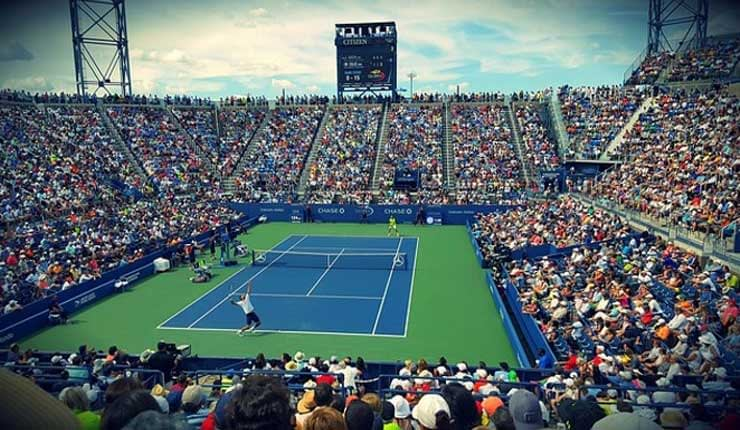 big-boom-tennis-tips-review-featured-image