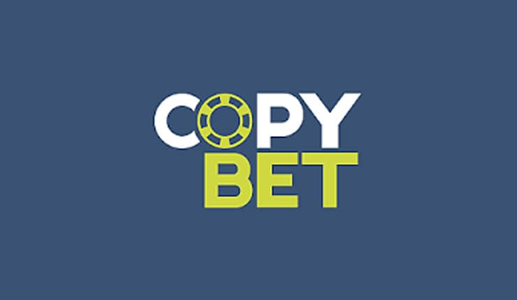 copybet-review-featured-image