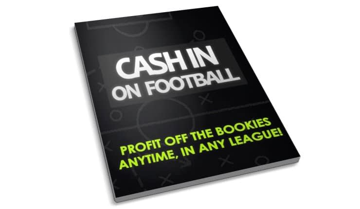 Cash In On Football Review