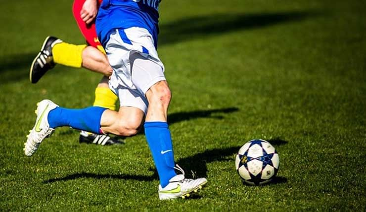 ultimate-football-tips-review-featured-image