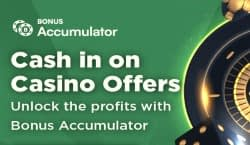 Bonus Accumulator Review