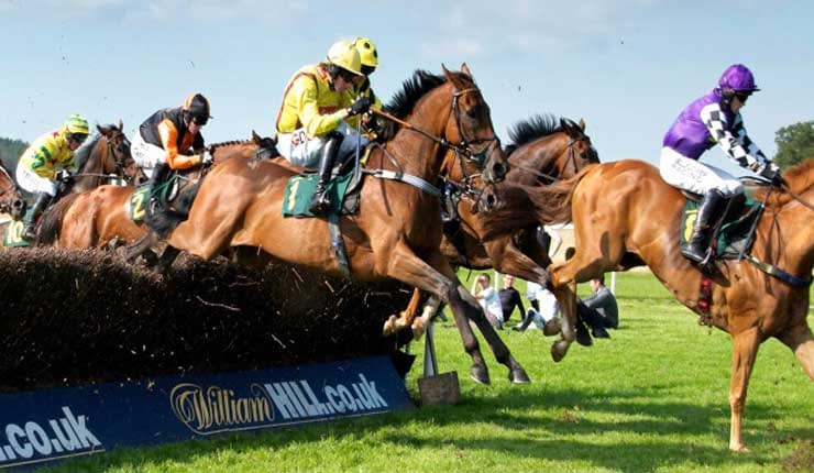 thoroughbred-betting-review-featured-image