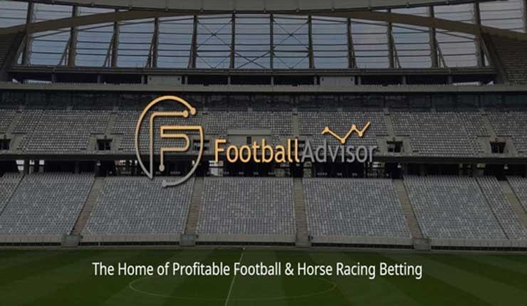 football-advisor-betting-portfolio-review-featured-image