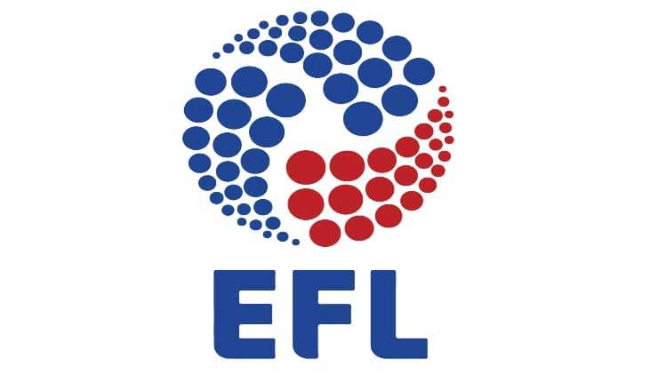 EFL Advisory Review