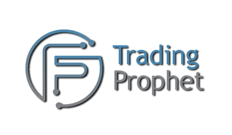 Trading Prophet Review