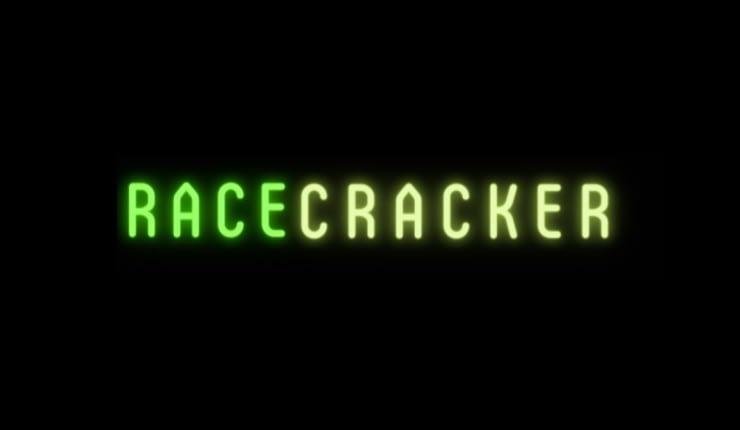 Racecracker Review