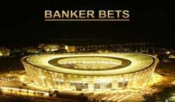 Banker Bets Value Picks Review