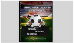 Auto Profit Soccer Review