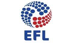 EFL Advisory Review