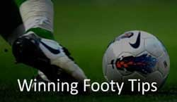 Winning Footy Tips Review
