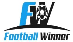 Football Winner Review