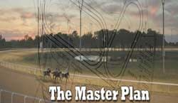 the-master-plan-review-image