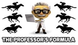 the-professors-formula-review-image