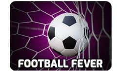 football-fever-soccer-betting-review-image
