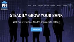 premier-football-investments-review-image