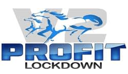 profit-lockdown-v2-review-image
