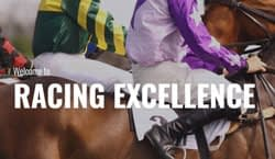 racing-excellence-review-image
