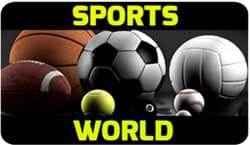 sports-world-review-image
