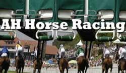 AH Horse Racing Review
