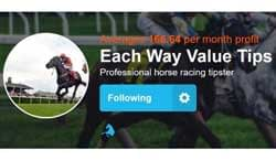 Each Way Value Tips Review